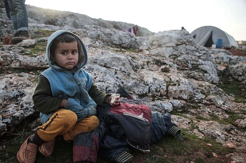 Syrien News