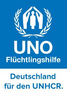 UNO-FH
